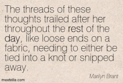 Quotation-Marilyn-Brant-day-rest-Meetville-Quotes-143182