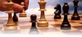 chess-make-the-right-move-708x317