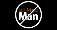 Self-Made-Man1