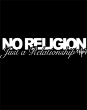 NoReligion_Window_Sticker_MAIN1_300_329984.jpg