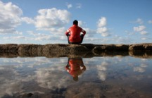 reflection_28