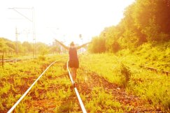 i__m_walking_on_sunshine__by_jotkeny-d3iadxs