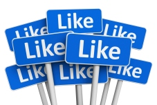 161859632Facebook-Likes