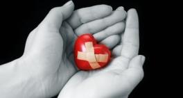 broken_heart_8220916