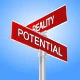 reality-potential