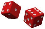 2000px-Two_red_dice_01.svg