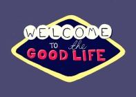 Good-Life