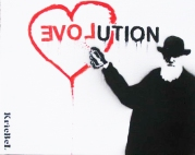 Evolution+Love1