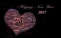 happy-new-year-2017-love