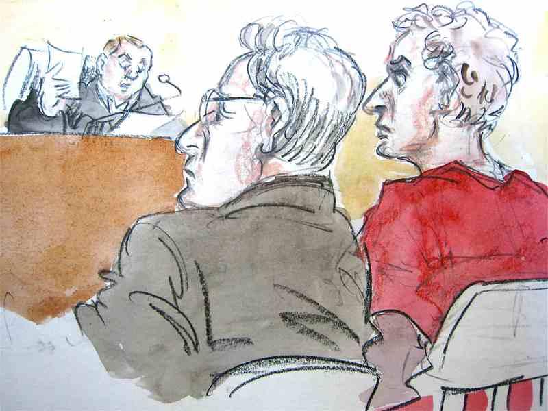 Courtroom Scene.jpg