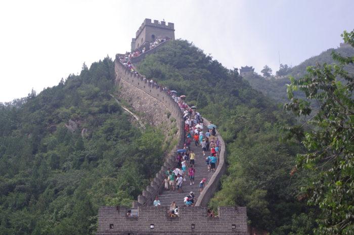 wall-700x465