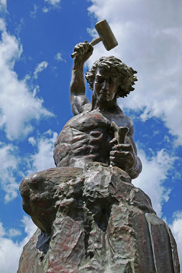 self-made-man-sheila-kay-mcintyre