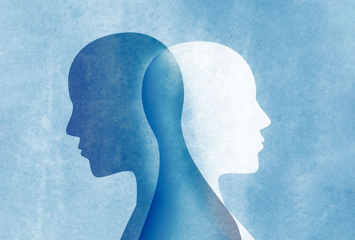 two-split-minds-heads-0618211